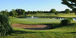 Golf Club Of Wentzville