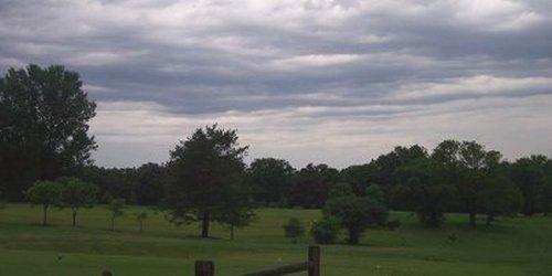 Ruth Park Golf Club
