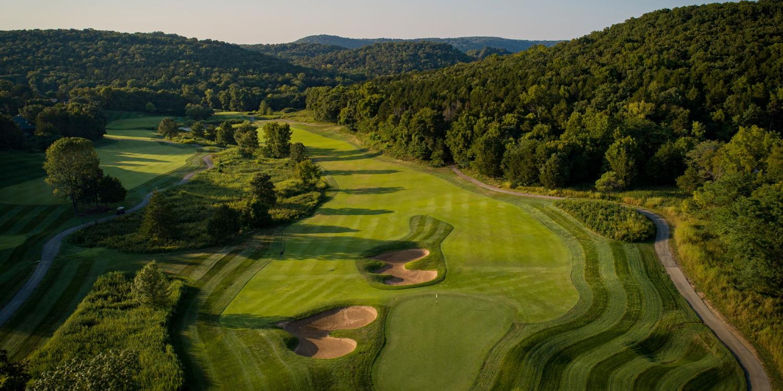 Old Kinderhook Golf Course