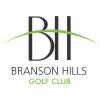 Branson Hills Golf Club MissouriMissouriMissouriMissouriMissouriMissouriMissouriMissouriMissouriMissouriMissouriMissouriMissouriMissouriMissouriMissouriMissouriMissouriMissouriMissouriMissouriMissouriMissouriMissouriMissouriMissouriMissouri golf packages