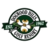 Dogwood Hills Golf Resort - CLOSED