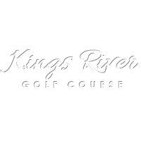 Kings River Golf Course