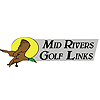 Mid Rivers Golf Links