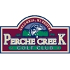 Perche Creek