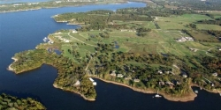 Patricia Island Casino and Golf Packages