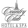 Country Club Hotel and Spa