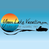 Your Lake Vacation - Golf Packages