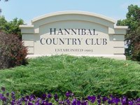 Hannibal Country Club