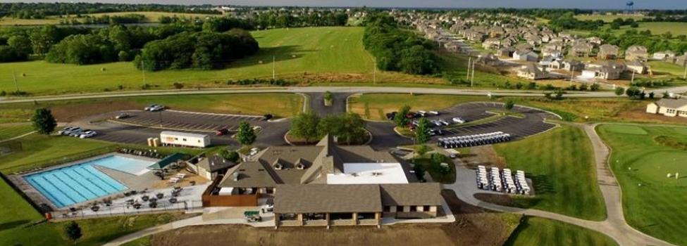 Creekmoor Golf Club