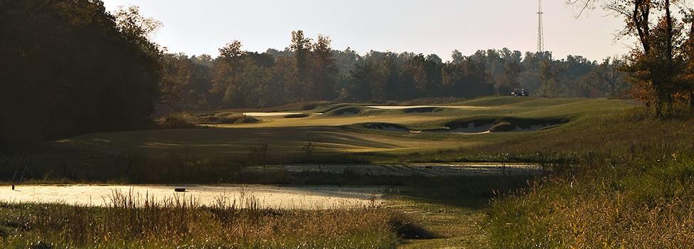 Dalhousie Golf Club