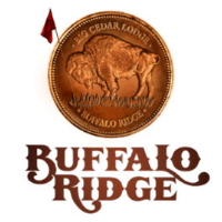 Buffalo Ridge Springs