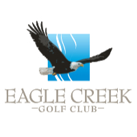 Eagle Creek Golf Club MissouriMissouriMissouriMissouriMissouriMissouriMissouriMissouriMissouriMissouriMissouriMissouriMissouriMissouriMissouriMissouriMissouriMissouriMissouriMissouriMissouriMissouriMissouriMissouriMissouriMissouriMissouriMissouriMissouriMissouriMissouriMissouriMissouriMissouriMissouriMissouriMissouriMissouriMissouriMissouriMissouriMissouriMissouriMissouriMissouriMissouri golf packages