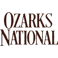 Ozarks National Missouri golf packages