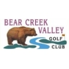 Bear Creek Valley Golf Club MissouriMissouriMissouriMissouriMissouriMissouriMissouriMissouriMissouriMissouriMissouriMissouriMissouriMissouriMissouriMissouriMissouriMissouriMissouriMissouriMissouriMissouriMissouriMissouriMissouriMissouriMissouriMissouri golf packages