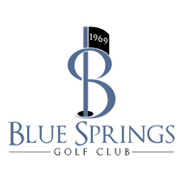 Country Club of Blue Springs