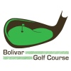 Bolivar Golf Club