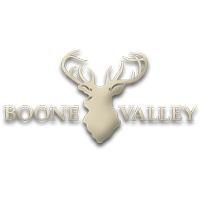 Boone Valley Golf Club