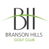 Branson Hills Golf Club MissouriMissouriMissouriMissouriMissouriMissouriMissouriMissouriMissouriMissouriMissouriMissouriMissouriMissouriMissouriMissouriMissouriMissouriMissouriMissouriMissouriMissouriMissouriMissouriMissouriMissouriMissouriMissouriMissouriMissouriMissouriMissouriMissouriMissouriMissouriMissouri golf packages