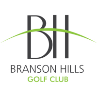 Branson Hills Golf Club MissouriMissouriMissouriMissouriMissouriMissouriMissouriMissouriMissouriMissouriMissouriMissouriMissouriMissouriMissouriMissouriMissouriMissouriMissouriMissouriMissouriMissouriMissouriMissouriMissouriMissouriMissouriMissouriMissouriMissouriMissouriMissouriMissouriMissouriMissouriMissouriMissouriMissouriMissouriMissouriMissouriMissouriMissouriMissouriMissouriMissouriMissouriMissouriMissouriMissouriMissouriMissouriMissouriMissouriMissouri golf packages
