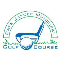 Cape JC Municipal Golf Course