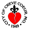 Creve Coeur Golf Club