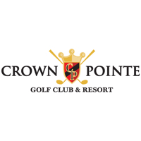Crown Pointe Golf Club