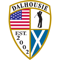 Dalhousie Golf Club