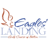 Eagles Landing Golf Course Of Belton