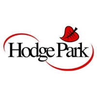 Hodge Park Golf Course golf app