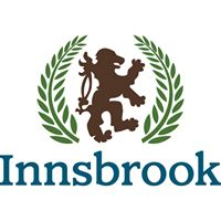 Innsbrook Resort & Conference Center Missouri golf packages