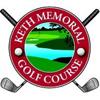Keth Memorial Golf Course