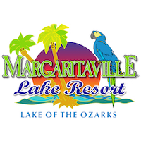 Margaritaville Lake Resort Lake of the Ozarks MissouriMissouriMissouriMissouriMissouriMissouriMissouriMissouriMissouriMissouriMissouriMissouriMissouriMissouriMissouriMissouriMissouriMissouriMissouriMissouriMissouriMissouriMissouriMissouriMissouriMissouriMissouriMissouriMissouriMissouriMissouriMissouriMissouriMissouriMissouri golf packages