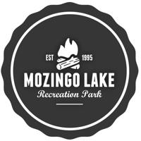 Mozingo Lake Golf Course