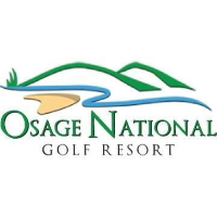 Osage National Golf Club golf app