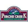 Perche Creek