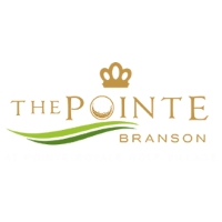 The Pointe Royale Golf Course  golf app