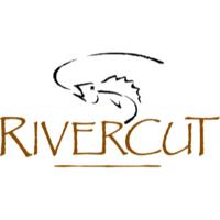 Rivercut Golf Course