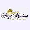 Royal Meadows Golf Club