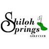 Shiloh Springs Golf Club