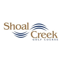 Shoal Creek Golf Course golf app