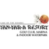Tan-Tar-A Resort golf app