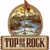 Top of the Rock Golf Course - Big Cedar Lodge MissouriMissouriMissouriMissouri golf packages