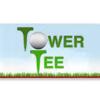 Tower Tee Par 3 Golf Course