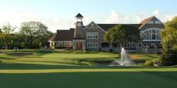 Arrowhead Golf Course in Wheaton, Illinois Offers Daily Specials